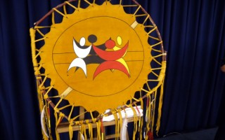 Returning to Spirit: Reconciliation Workshops