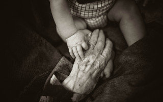 Graceful Grandmothering: Retreat for Grandmothers